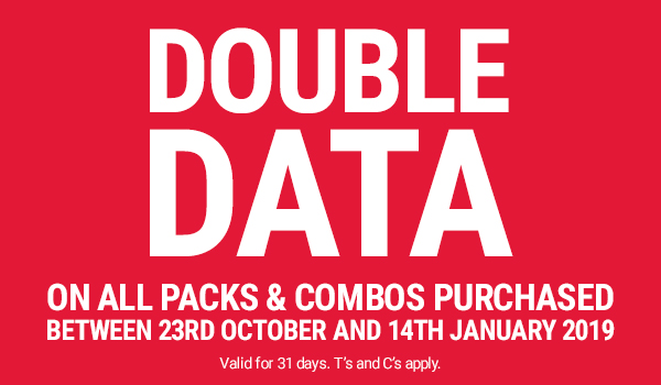 w373 wk14 warehouse mobile double data banner final 1