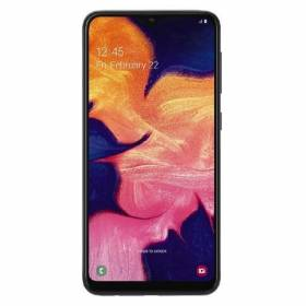 Warehouse Mobile Samsung Galaxy A10