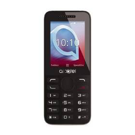 Warehouse Mobile Alcatel 20.38X